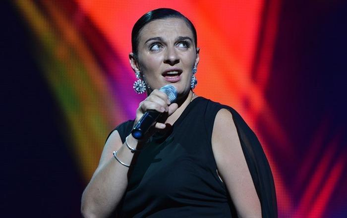 Российские знаменитости, которые вылетели из рейтинга популярности Forbes
