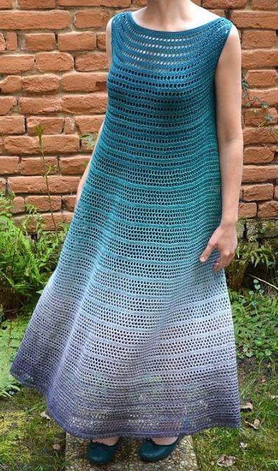 Nori dress_cover_small (397x673, 421Kb)