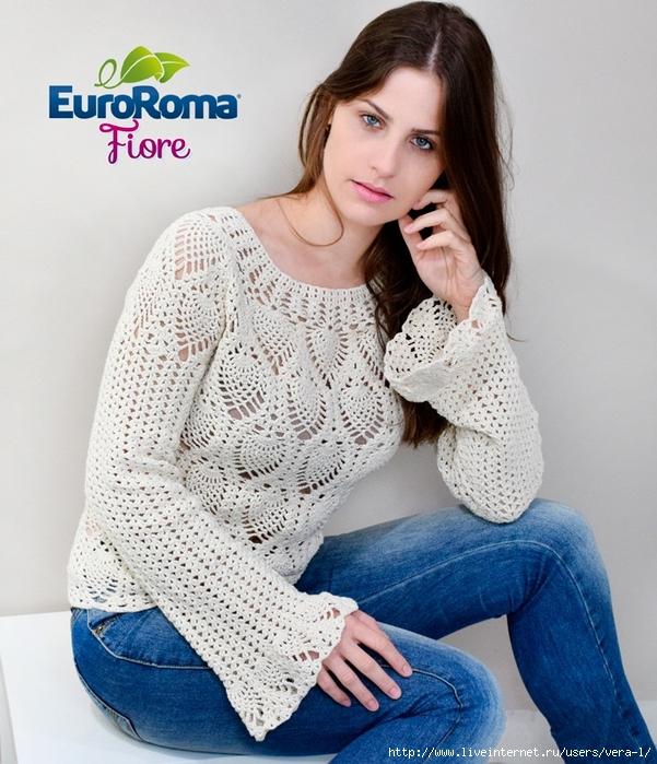 blusa-euroroma-fiore-croche- (601x700, 333Kb)