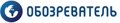 6209540_logo_Obozrevatel_3_ (120x23, 5Kb)