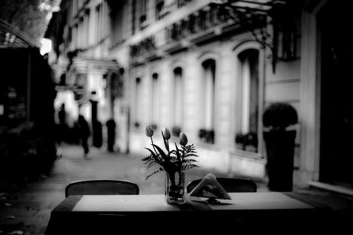 (c) Jano Schmitt ...... Table for two , Please (700x467, 30Kb)