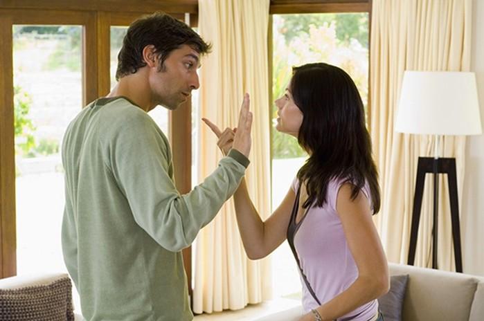 Какие из женских привычек больше всего не нравятся мужчинам?