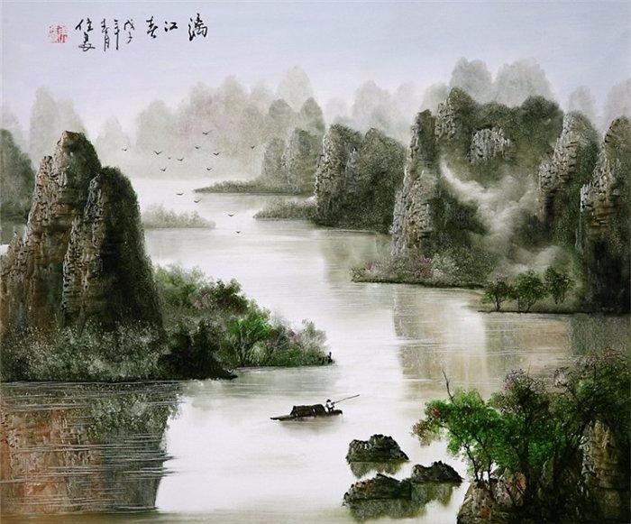 peyzazh-Hout-Jyaryang-03 (700x581, 324Kb)