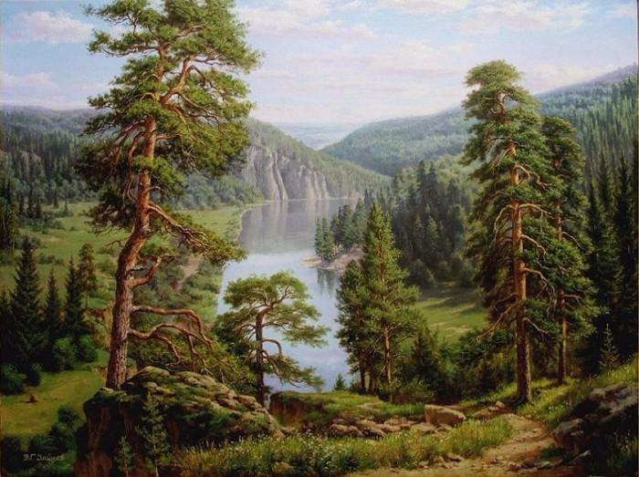 pejzazhi_Vitalij_Zajcev_03-e1441168257515 (700x523, 408Kb)