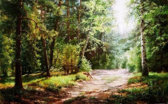pejzazhi_Vitalij_Zajcev_07-e1441168484244 (700x433, 405Kb)