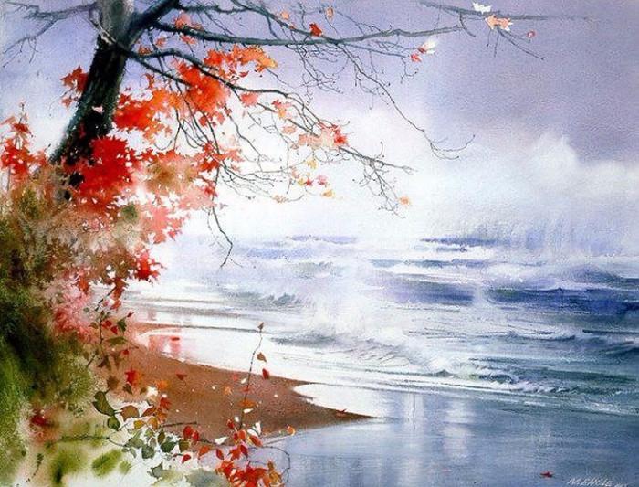 akvareli_-Nita_Engle_03-e1441054858585 (700x533, 419Kb)
