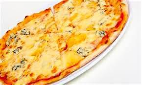 пицца1 (290x174, 11Kb)