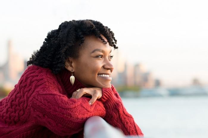 В чем заключается женское счастье?