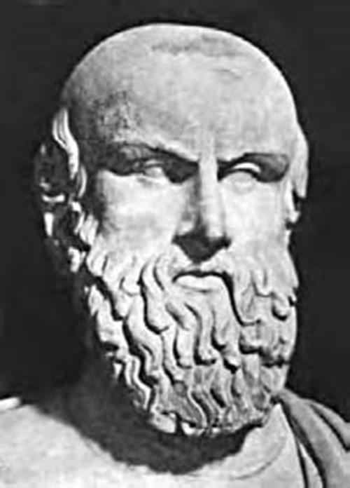 Самые нелепые смерти великих исторических личностей