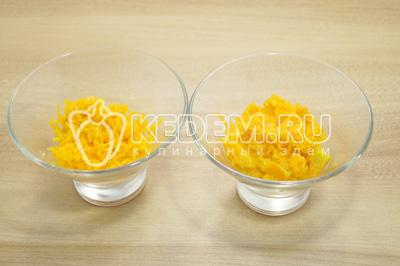 20160907-salat-s-pomidorami-assol-02 (400x266, 84Kb)