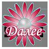 4897960_0_f3d61_895c0a54_orig (100x100, 22Kb)