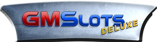 logo (511x137, 110Kb)