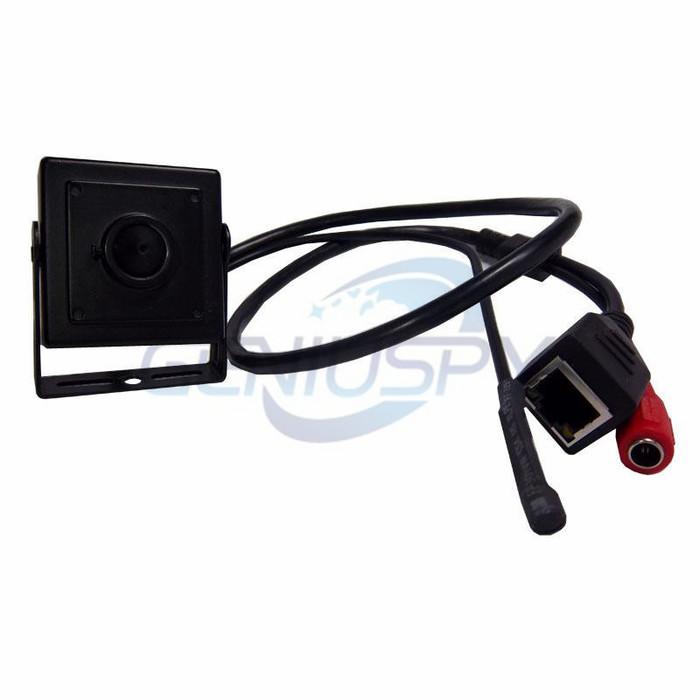 Веб камера с микроф Али фото 1 (700x700, 47Kb)