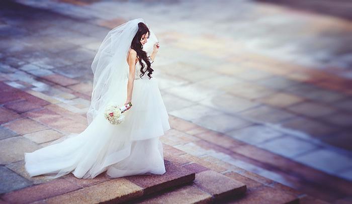 vyibor-svadebnogo-fotografa (700x406, 229Kb)