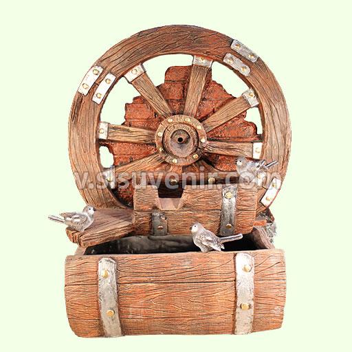 dekorativnyj-fontan-koleso-3-19 (512x512, 197Kb)