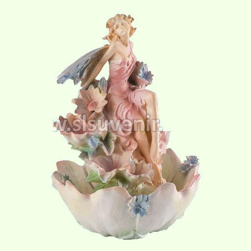 dekorativnyj-fontan-lesnaja-feja-3-16 (512x512, 92Kb)