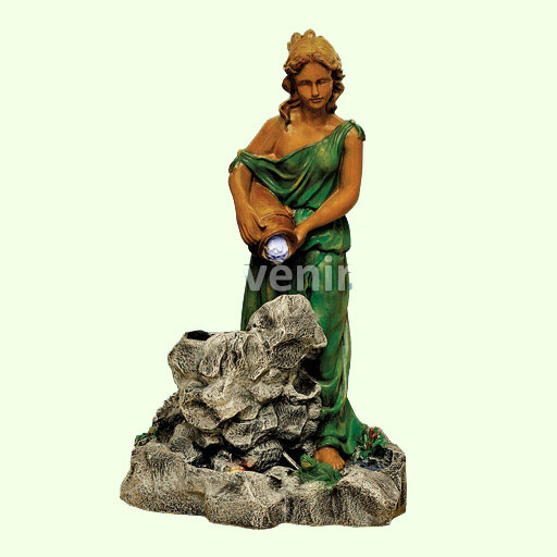 dekorativnyj-fontan-viktorija-3-8 (512x512, 107Kb)