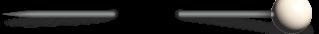 булавка (319x34, 6Kb)