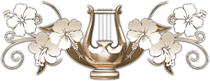лира (300x116, 56Kb)