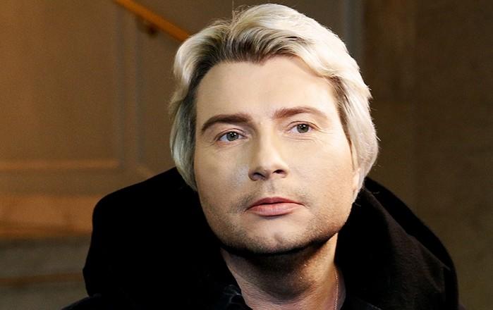 Самые популярные артисты России