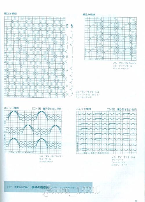 Amu_1991_27 (500x700, 326Kb)