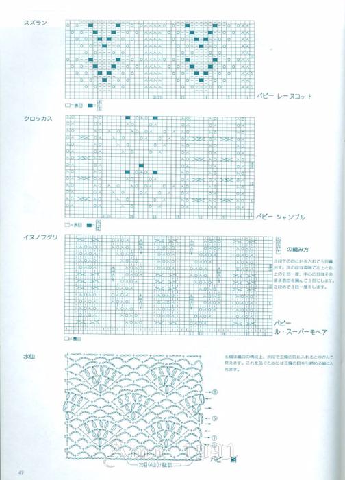 Amu_1991_46 (504x700, 331Kb)