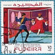 YtFU 85-С Гамлет-принц Датский (189x189, 26Kb)