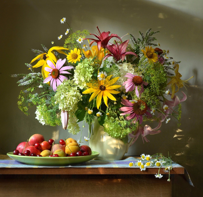 Still_Life_Bouquet_031 (700x677, 569Kb)
