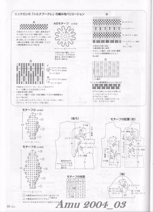 Amu 2004_03_Page_47 (506x700, 223Kb)