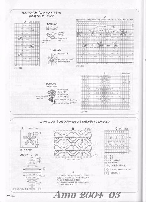 Amu 2004_03_Page_53 (506x700, 224Kb)