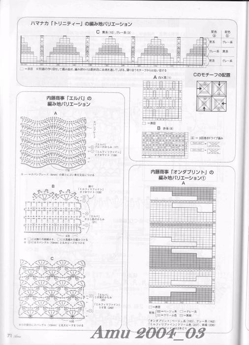 Amu 2004_03_Page_65 (506x700, 236Kb)