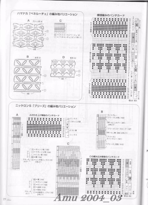 Amu 2004_03_Page_71 (506x700, 245Kb)