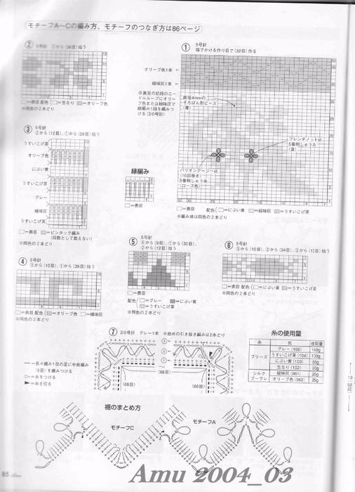 Amu 2004_03_Page_79 (506x700, 219Kb)