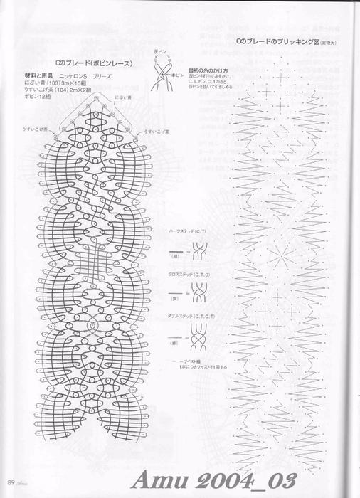 Amu 2004_03_Page_83 (506x700, 222Kb)