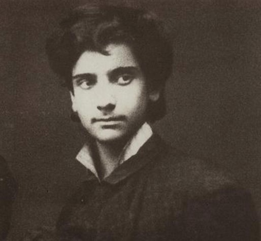 Исаак Левитан - интересные факты из жизни русского художника