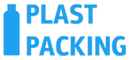 2835299_logo_plast_packing_final11 (134x60, 12Kb)