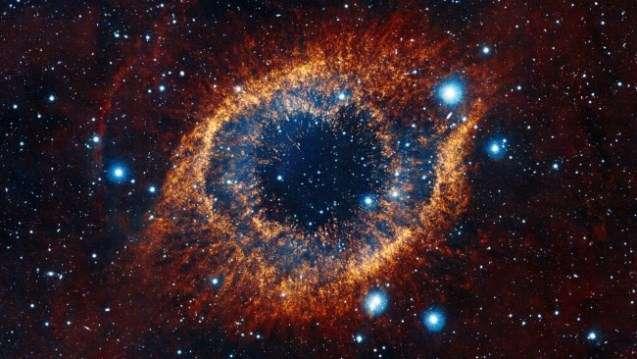 Как вы думаете, люди одни в нашей галактике?