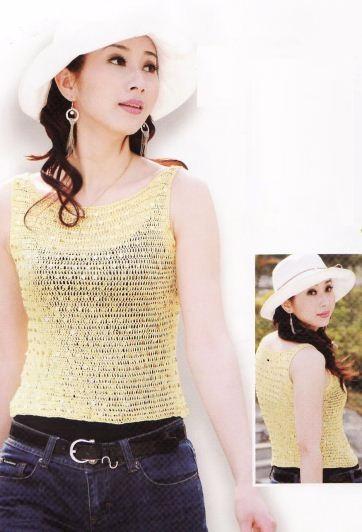 0893_Crochet sweater (30) (362x532, 139Kb)