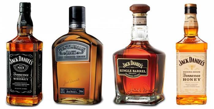 Что подарить на юбилей? Эксклюзивный алкоголь!