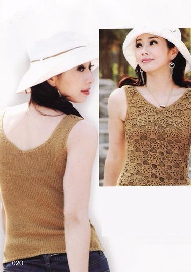 0897_Crochet sweater (22) (373x532, 164Kb)