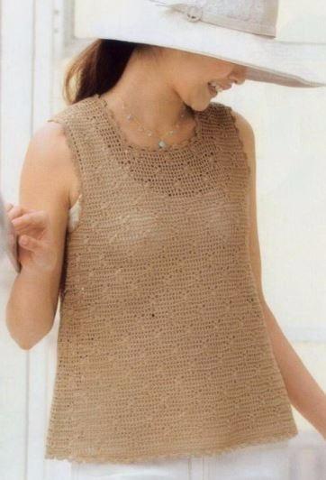 0901_Lets knit series 17 (024) (362x532, 122Kb)
