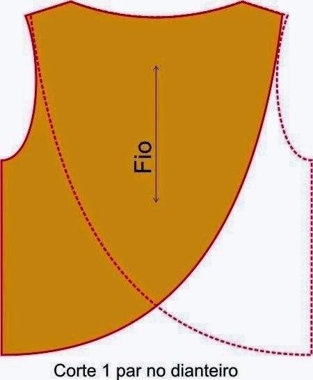 zl4z7tuwUsY (450x546, 101Kb)
