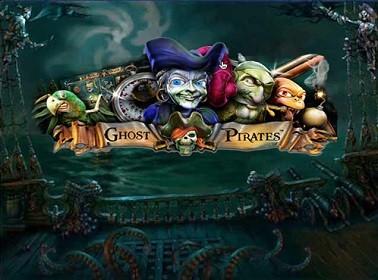 igrovoi_avtomat_piraty_prizraki_ghost_pirates_1222_big (378x280, 41Kb)