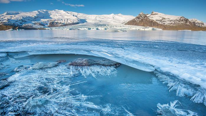 исландия фото 1 (700x393, 452Kb)
