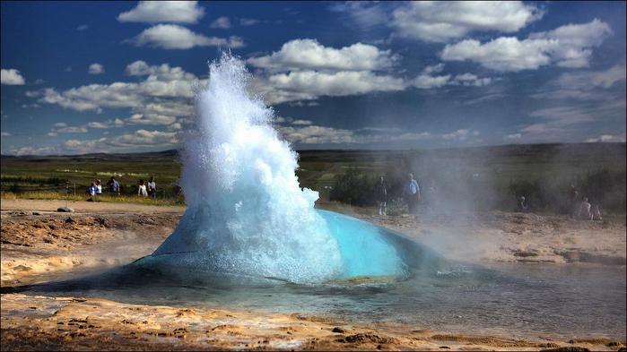 исландия фото 5 (700x393, 298Kb)
