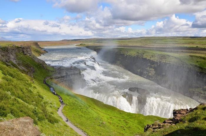исландия фото 7 (700x463, 328Kb)
