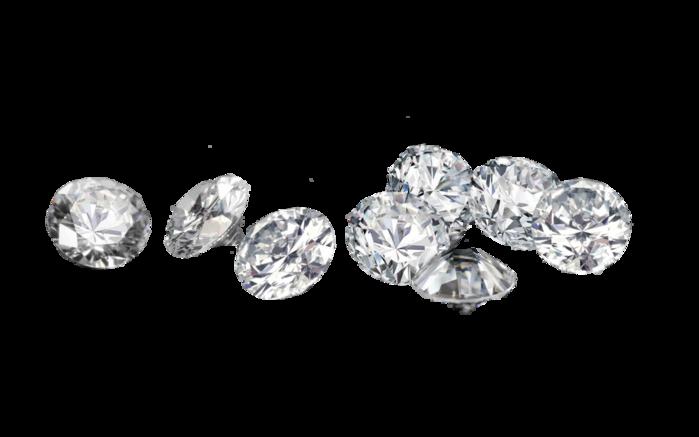 3906024_diamondpng0 (700x437, 139Kb)