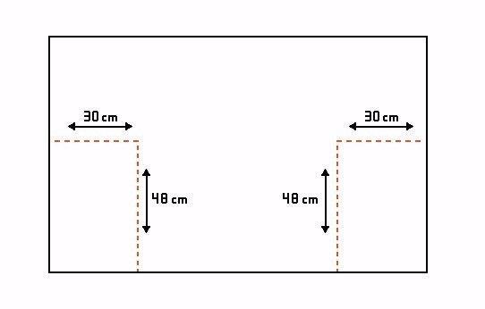 сшить кружевной халатик2 (542x346, 30Kb)