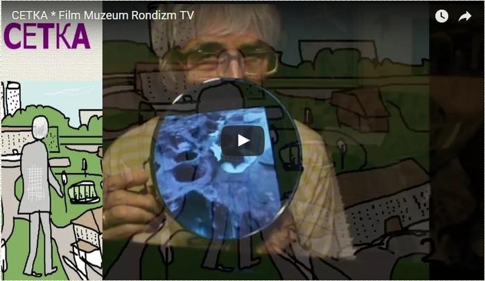 Обследование-и-сетка -2-филм (700x406, 184Kb)