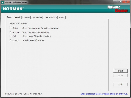 Norman Malware Cleaner 1 (531x398, 89Kb)